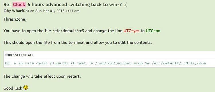 Linux within Windows 7-linux-clock-change.jpg