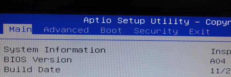 reinstallation dvd hangs on starting windows screen-dsc01894.jpg
