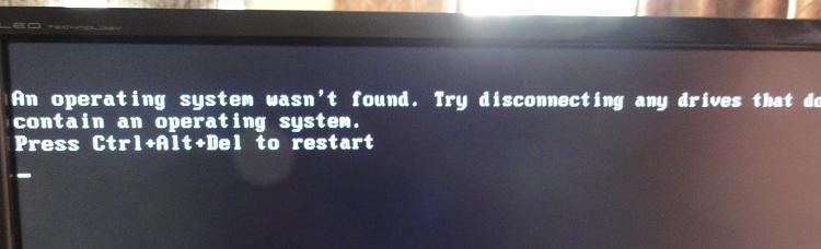 reinstallation dvd hangs on starting windows screen-dsc01901.jpg