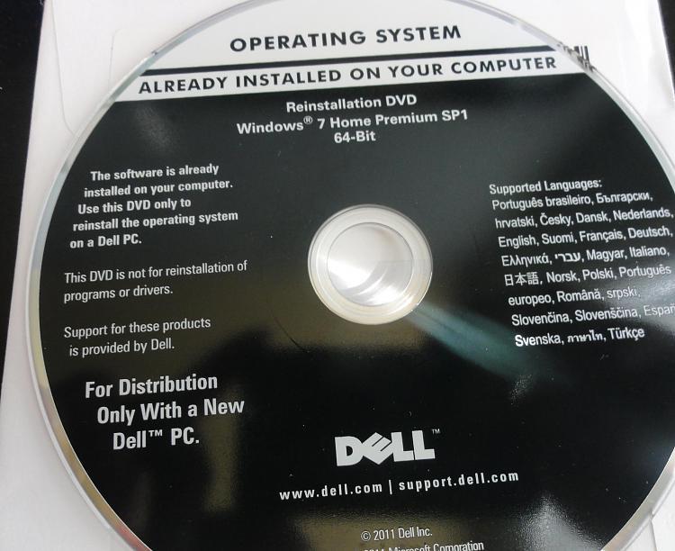 reinstallation dvd hangs on starting windows screen-dsc01904.jpg
