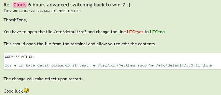 Time of day clock changes between Windows and ubuntu-linux-clock-change.jpg