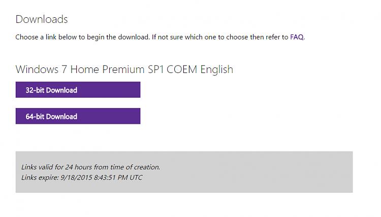 Windows 7 SP1 OEM ISO - Microsoft Site-2015-09-17_13h44_46.png