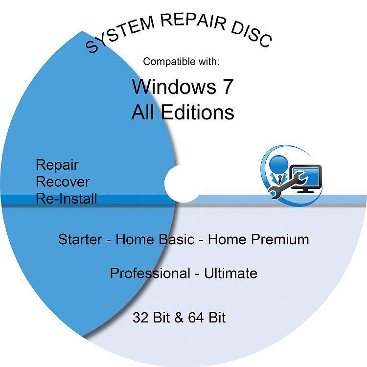 Windows 7 SP1 OEM ISO - Microsoft Site-81mnzhsutil._sl1500_.jpg