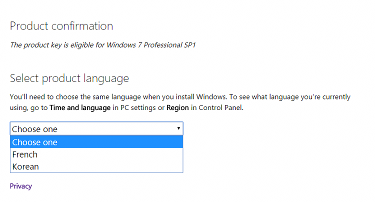 Windows 7 SP1 OEM ISO - Microsoft Site-2015-09-17_15h01_04.png