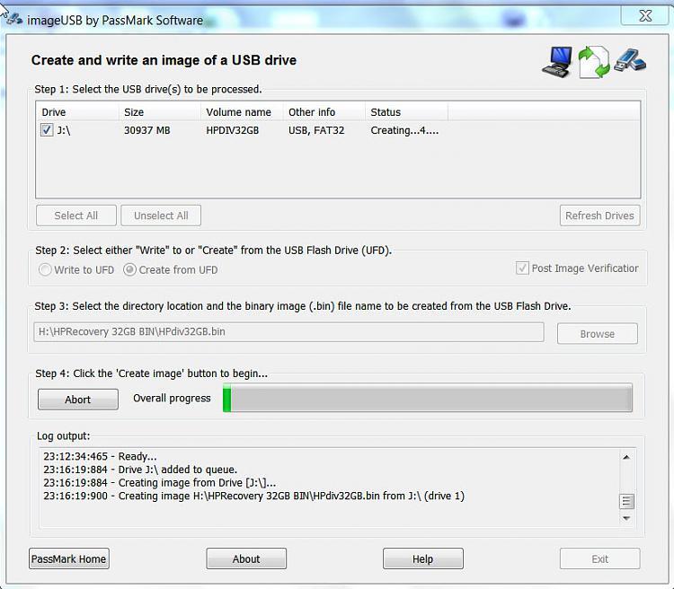 ESD-USB flash drive - backup?-04-10-2015-23-18-01.jpg