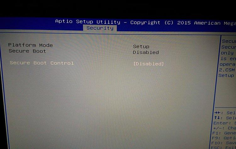 win 7 usb install problem-securty-sbm.jpg