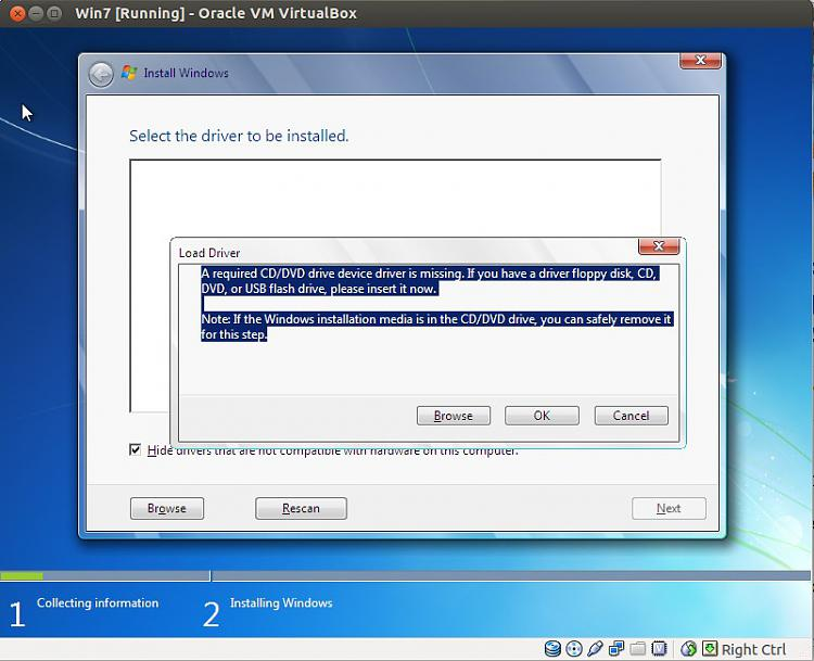 "Setup error ""A Require CD/DVD Device Driver is missing""-vdhlm.jpg"