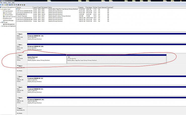 Install Windows7 from DVD or DVD UEFI?-disc-management-screen.jpg