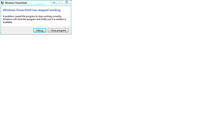 Windows PowerShell Has Stopped Working-windows-powershell.png