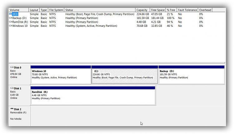 Diskpart No Media ?-diskmanagementw550s.jpg