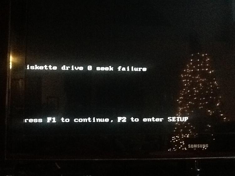 Windows 10 setup fail, now can't reinstall Windows 7-img_0513.jpg