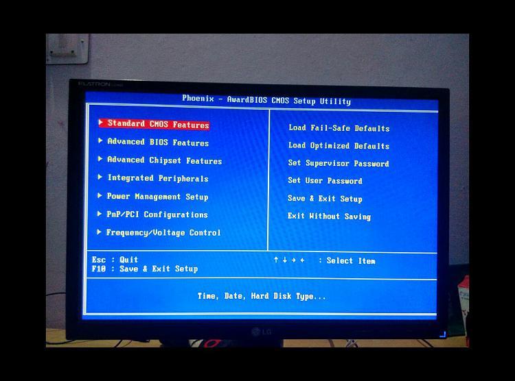 Hard disk not detected during Windows 7 installation.-bios_1.jpg
