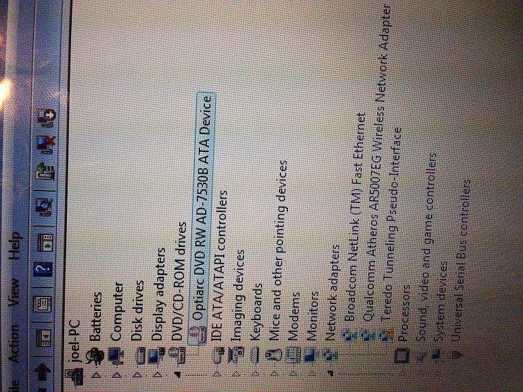 I don't see dvd rom on my bios settings-image.jpg