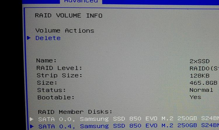 Trying to install Windows 7 on 2x Samsung 850 Evo's in Raid or Array.-bios-ssd-info2.2.jpg