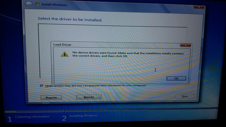 Trying to install Windows 7 on 2x Samsung 850 Evo's in Raid or Array.-rsz_driver_error.jpg