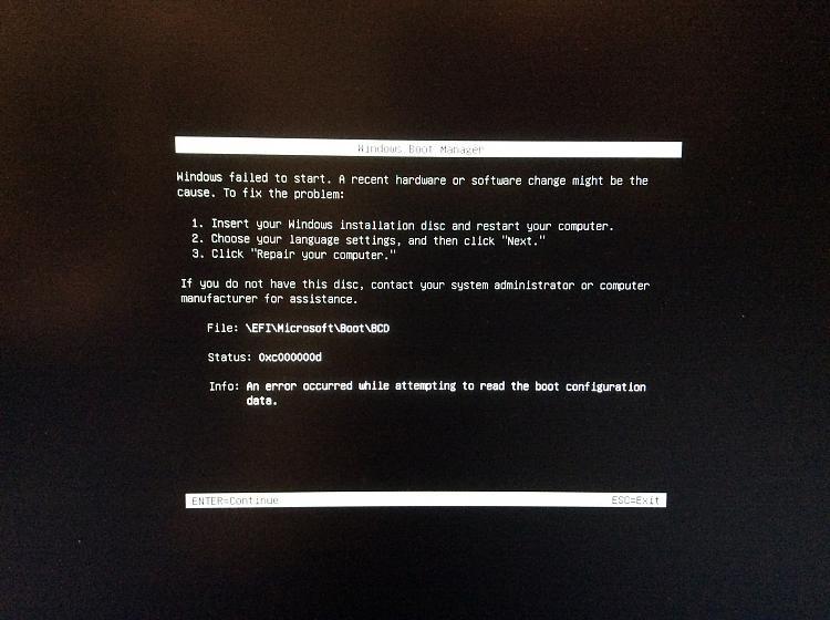 I can't install Windows 7-image.jpg