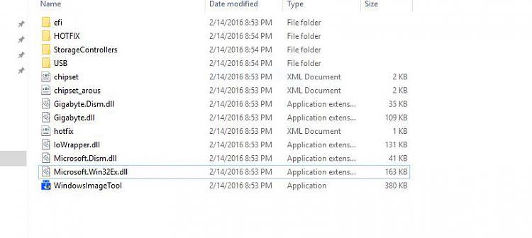 "GA-Z170X-UD5...... ""Windows USB Installation Tool""-capture.jpg"