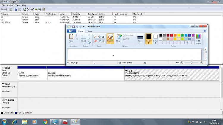 Upgrade To Windows 7-untitled.jpg