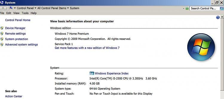 Upgrade To Windows 7-untitled-1.jpg