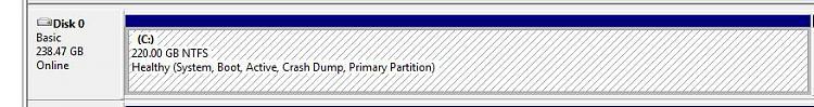Upgrade To Windows 7-capture.jpg
