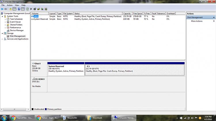 Windows 7 Asus Laptop Computer Reinstall Question-disk-management.png