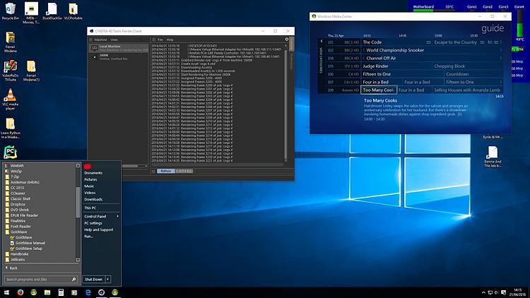 Help please -Windows 10 can it be uninstalled from new machine-w10_desktop.jpg