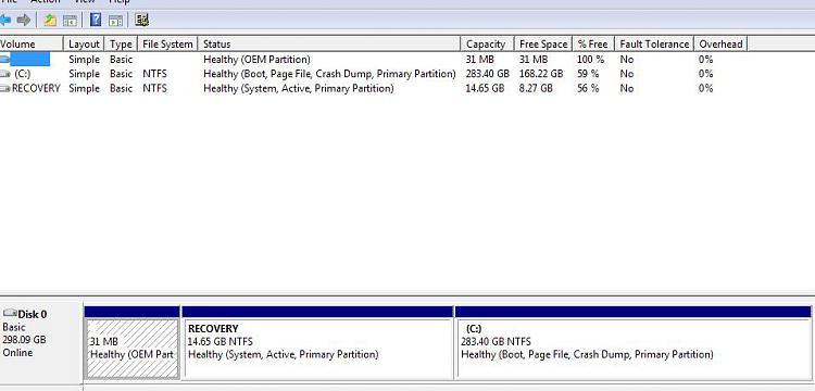 clean install of windows 7-disk-management-1.jpg