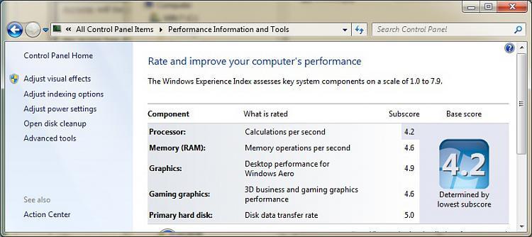 -windows-experience.jpg