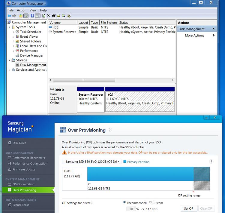 Installing Win7 x64 on Samsung 950 Pro NVMe-overprov.png