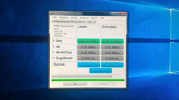 Installing Win7 x64 on Samsung 950 Pro NVMe-p_20160529_102701.jpg