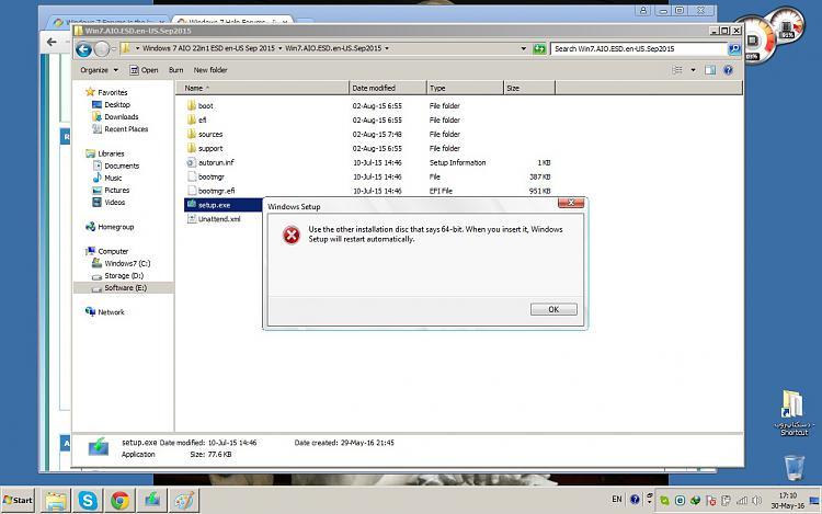 AIO Windows 7 setup loads Windows 10!-error.jpg
