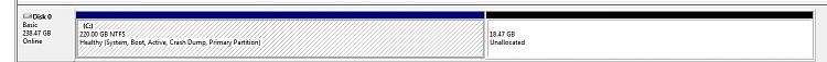 Installing new SSD & keeping Win7 on HDD-dm.jpg