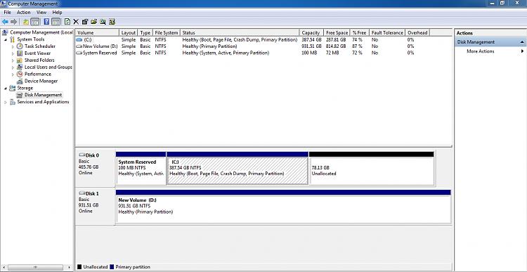 Installing windows info-capture.png