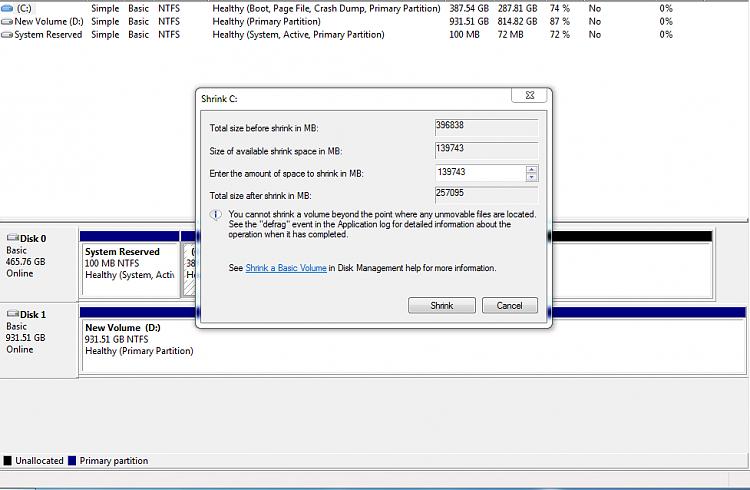 Installing windows info-capture2.png