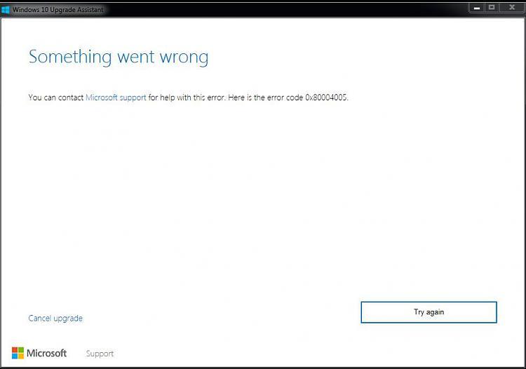 10 upgrade not happening-attachment-1.jpg