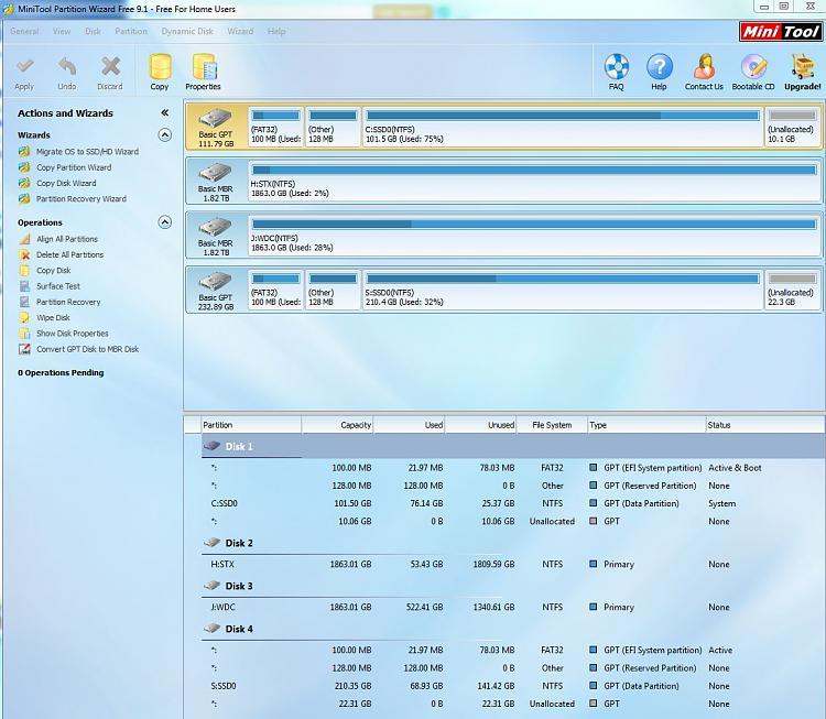 USB Code 10 error on Macrium cloned SSD EVO 840 to EVO 850-mt-partitions-view.jpg