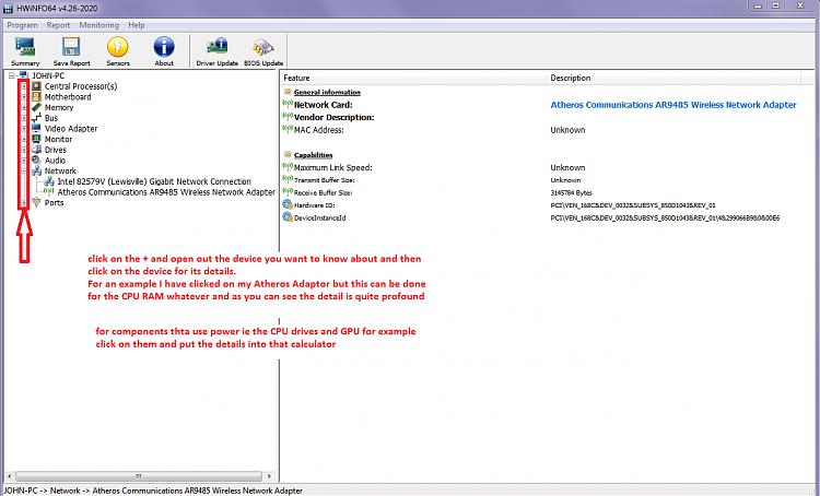 USB Code 10 error on Macrium cloned SSD EVO 840 to EVO 850-hw-info-devices.png