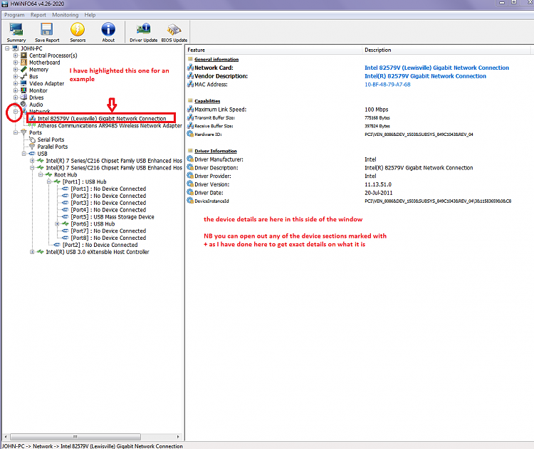 USB Code 10 error on Macrium cloned SSD EVO 840 to EVO 850-hw-info-network.png