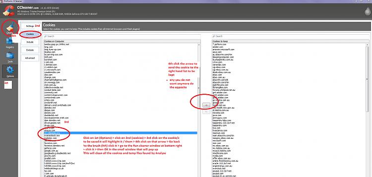 USB Code 10 error on Macrium cloned SSD EVO 840 to EVO 850-cccookies.png