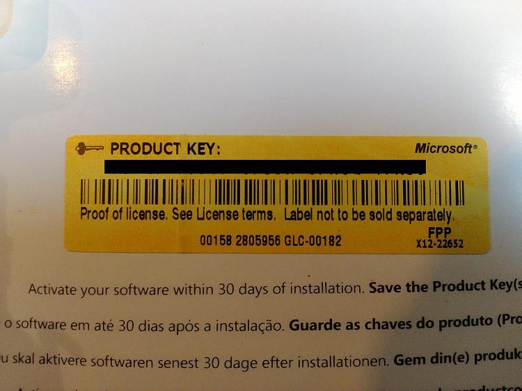 Is my Windows 7 Home Premium Retail Genuine or Fake?-windows-7-home-premium-04.jpg