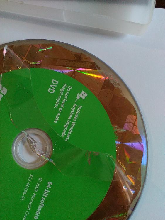 Is my Windows 7 Home Premium Retail Genuine or Fake?-windows-7-home-premium-05.jpg