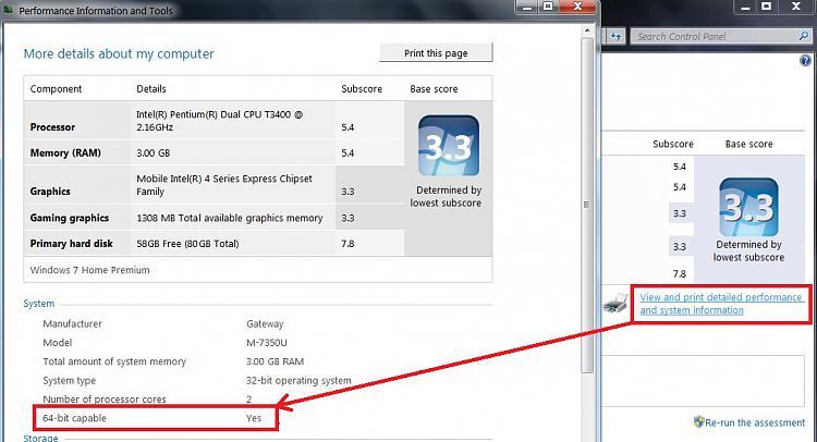 SOS for OS upgrade-laptop-64-bit-capable.jpg