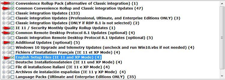 TEST -Update 7 installation media-wud.jpg