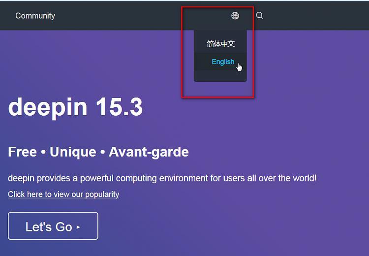 update to windows 8.1-deepin.jpg