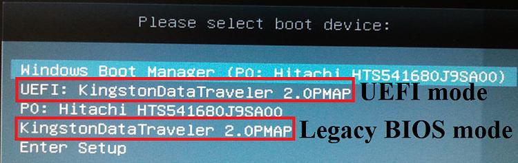 Want to install Windows 7 BIOS over Windows 10 UEFI w/o losing data-boot-uefi-mode-legacy-bios-mode.png