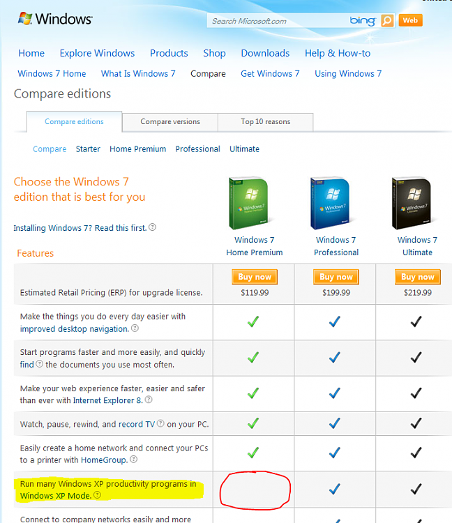 XP Pro License instead of XP Mode-comparison.png