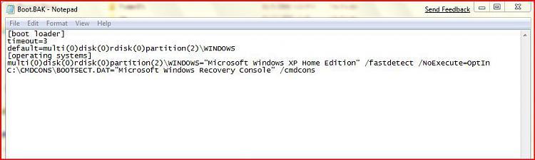 Problems booting back to XP-bootbak.jpg