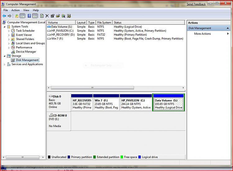 -computer-management.jpg