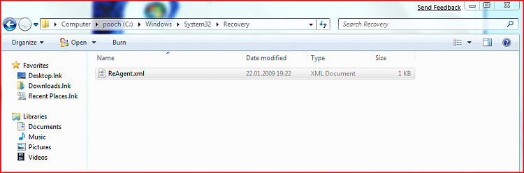 200 MB Hidden system partition-capture.png