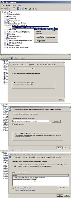 Windows 7 Startup Failuer on a certain computer-5.png